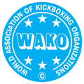 WAKO - World Association of Kickboxing Organization