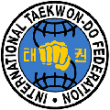 International Teakwon-do Federation