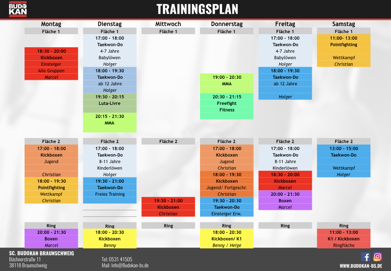 trainingsplan-budokan-bs-powerpoint.001